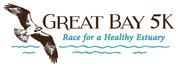 Great Bay 5K