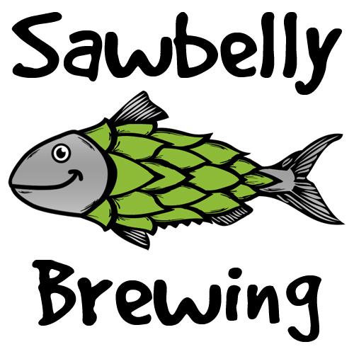 Sawbelly Brewing