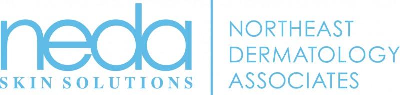 Northeast Dermatology Associates