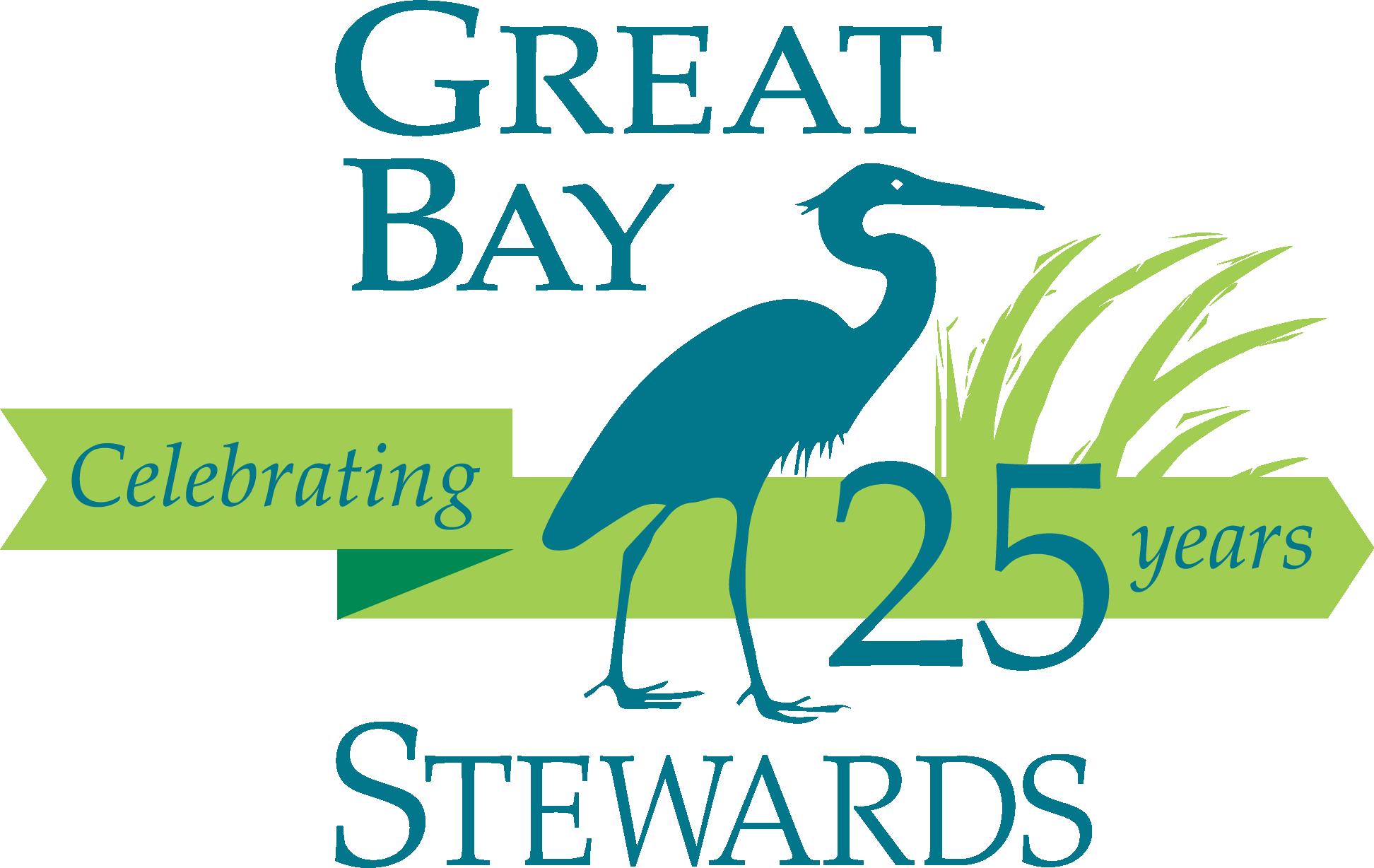 Great Bay 5K