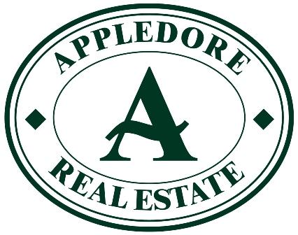 Appledore Real Estate